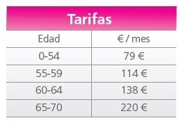 adeslas-extra-150