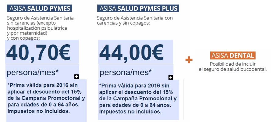 oferta-asisa-pyme-2016-2017