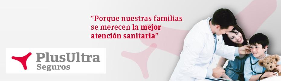 oferta-plusultra-salud-2016-2017