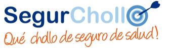 SegurChollo Salud