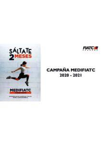 thumbnail of Campaña Fiat 20-21